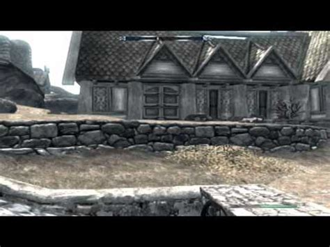 how to buy house in whiterun for free elder scrolls skyrim buying a house in whiterun
