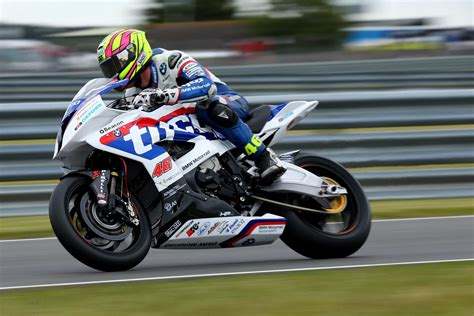 Bsb Address Lookup Bsb Superbike Chionship Snetterton Uk 21st