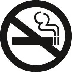 no smoking sign black and white no smoking signs symbols download they re free signs