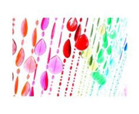 Rideau De Perles Ikea by Rideau De Perles 187 Acheter Rideaux De Perles En Ligne Sur