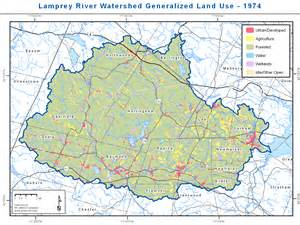 100 year floodplain map maps resources lrey river 100 year flood risk project