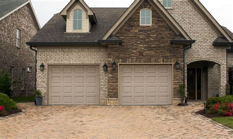 Safe Way Garage Doors Safeway Door Size Of Garage Doors54 Stirring Safeway Garage Doors Photos Inspirations