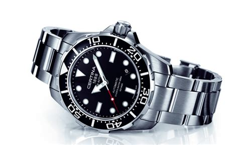 tissot dive watches two swiss made affordable dive watches luxury swiss