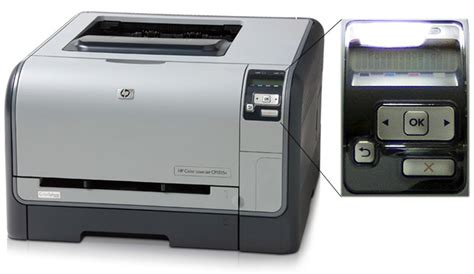 Printer Hp Laserjetcp1515n Color hp laserjet cp1515n colour laser review trusted reviews