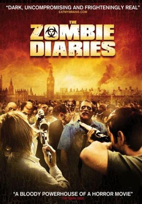 film ghost dvdrip zombi gunlukleri the zombie diaries 2008 dvdrip film