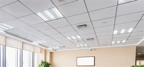 Global Ceilings by Global Suspended Ceiling Market 2017 Armstrong