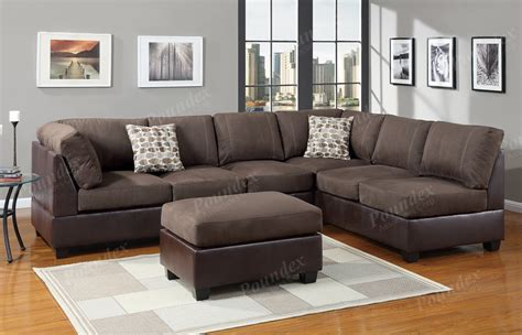 elegant sectionals elegant sectional vs sofa and loveseat 43 on vintage