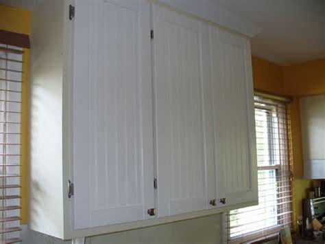 mes portes d armoires