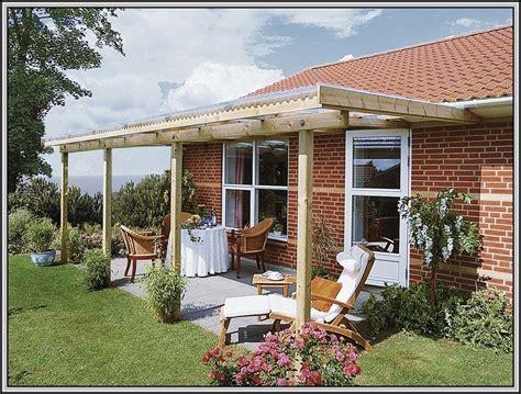 balkon dach balkon dach selber bauen page beste wohnideen