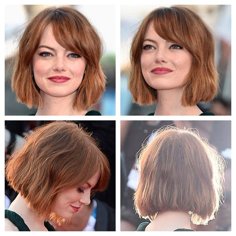 chinbhairs and biob hair how to style haircut like stones pre cut stones 002 by