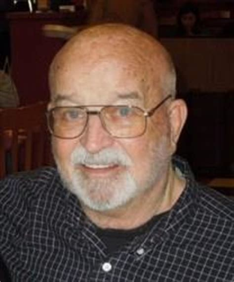ferris johnson obituary brookside funeral home houston tx