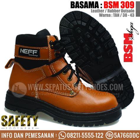 Sepatu Safety Merk Luar sepatu safety basama soga www sepatusafetyshoes