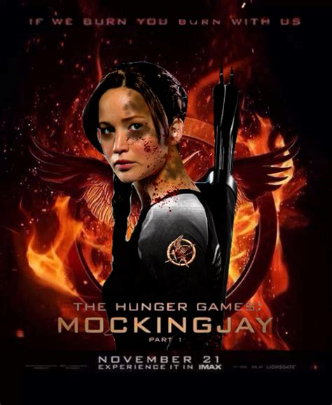 y the last book three trailer for the hunger mockingjay part 1 why ed