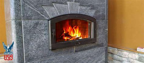 Soapstone Fireplaces - greenstone soapstone masonry heaters soapstone masonry