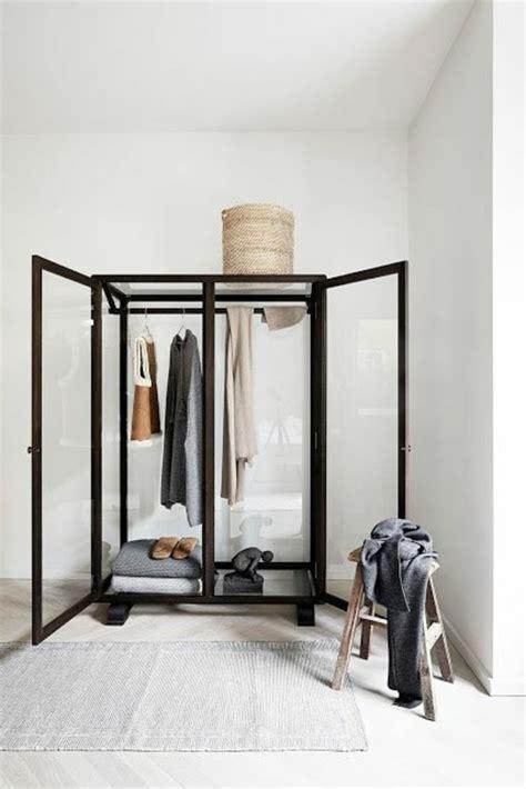 Kleiderschrank Skandinavisches Design by 40 Skandinavische M 246 Bel Im Landhausstil Mit Modernen Akzenten