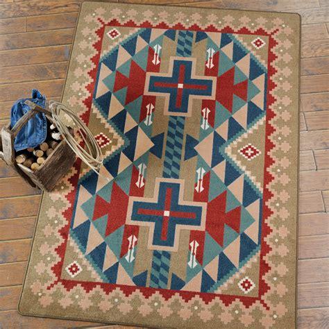 western rug southwest rugs tribesman kilim rug collection lone western decor