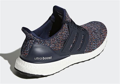 adidas ultra boost 4 0 adidas ultra boost 4 0 quot multi color quot bb6165 release info