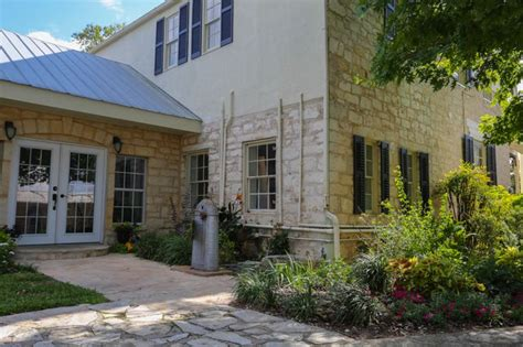 main street bed breakfast fredericksburg tx 76 best images about lincoln street inn fredericksburg