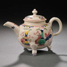 a two foot decision and a teapot a journey of miracles and angelic gifts books 1000 images about tea pot galore on tea pots