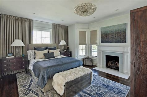 Decorating Ideas In Front Of Window Placing The Bed In Front Of A Window A Decorating Faux Pas