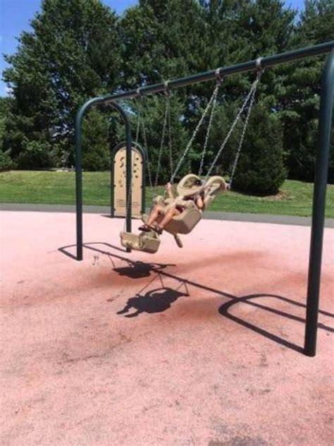 adaptive swings adaptive swing images reverse search