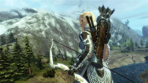 guild wars  overview onrpg