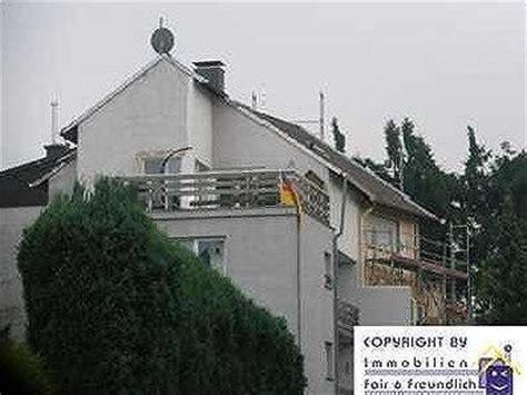 Haus Kaufen In Wuppertal Katernberg by H 228 User Kaufen In Uellendahl Katernberg