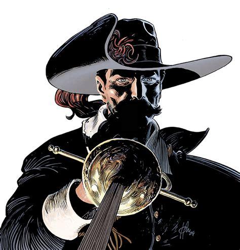 el capit n alatriste captain alatriste capit n alatriste 1 edition books el capit 225 n alatriste joan mundet
