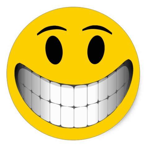 Big Smile Smiley Face | big smile smiley face newhairstylesformen2014 com