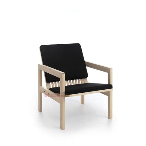 Model Kursi Kayu Untuk 21 model kursi tamu kayu jati minimalis terbaru 2018