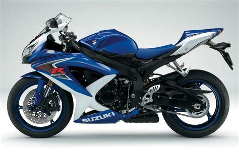2008 Suzuki Gsxr 600 Specs by 2008 Suzuki Gsx R 600 Moto Zombdrive
