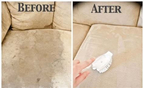 upholstery dry cleaning melbourne upholstery cleaning melbourne 0407 727 117 couch cleaning