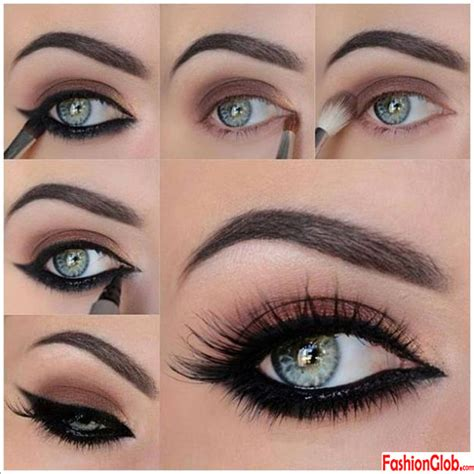 tutorial makeup video makeup tutorials 2016