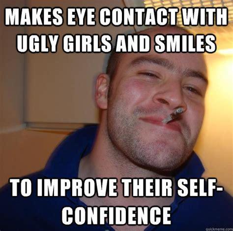 Ugly Smile Meme - ugly smile memes image memes at relatably com