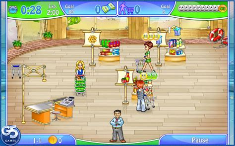 free full version g5 android games g5 games supermarket management