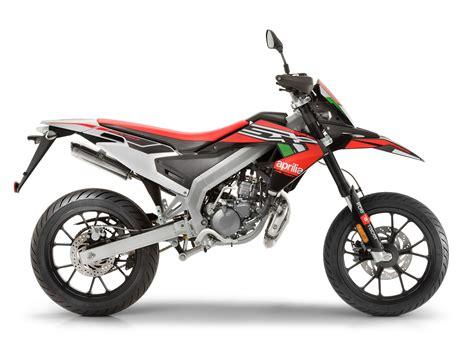 Aprilia Sx 50 Motorrad gebrauchte und neue aprilia sx 50 supermoto motorr 228 der kaufen