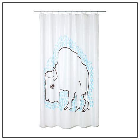 cortina ducha ikea cortinas de ducha ikea