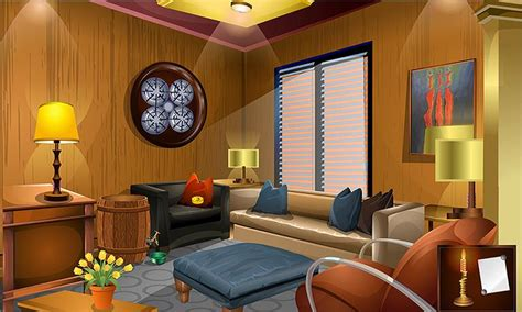 Escape Rooms Free 301 free new room escape android apps on play