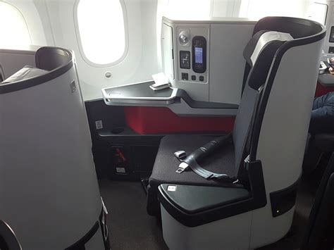 cabina ejecutiva avianca reporte de vuelo bog lim en la clase ejecutiva de avianca