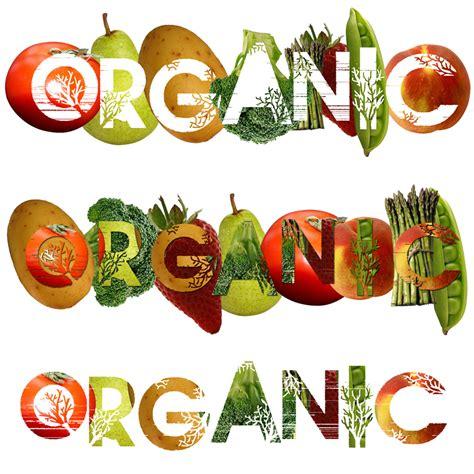 organic food organic food