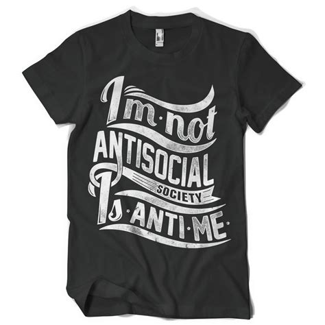 typography t shirts the typographic vector designs from tshirt factory