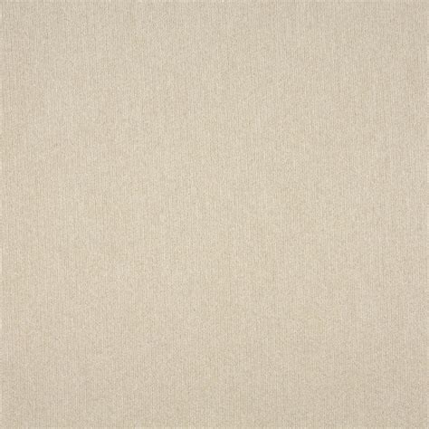Beige Upholstery Fabric Beige Textured Solid Upholstery Fabric By The Yard