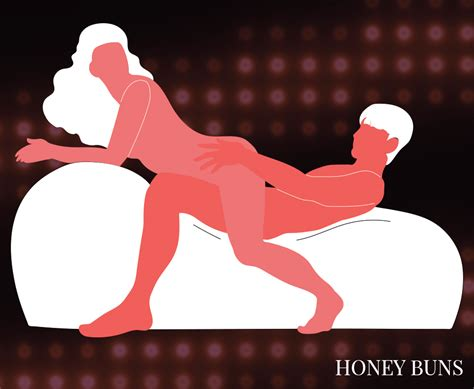 Animated sexual positions sounds