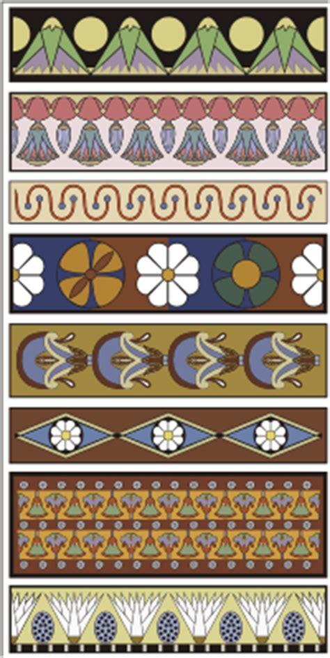 pattern in egyptian art egypt marble pattern egypt marble pattern products