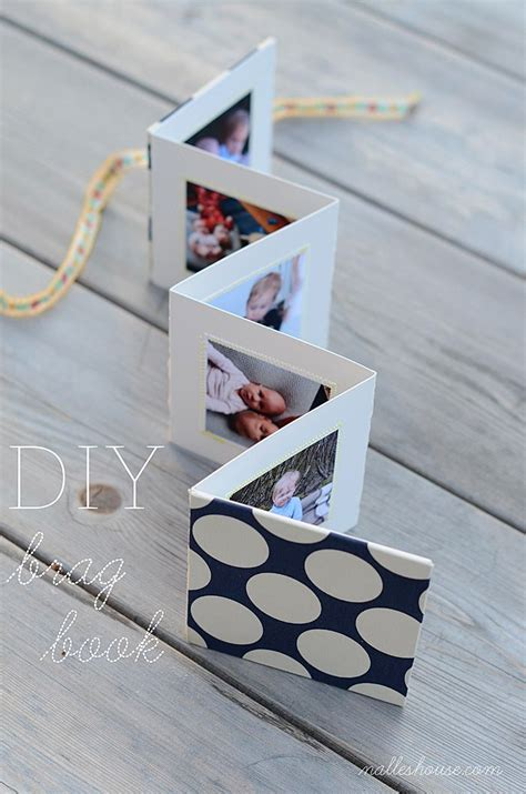 gifts for photography 20 best ideas about diy photo album on photo album scrapbooking diy scrapbook and