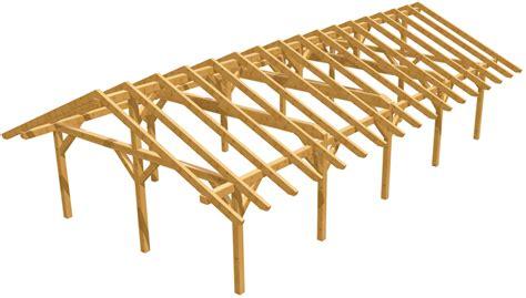 carport mit satteldach carport satteldach die neuesten innenarchitekturideen