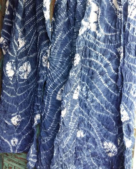 Organza Silk Ori 684 best images about textiles shibori on indigo the stitch and indigo dye