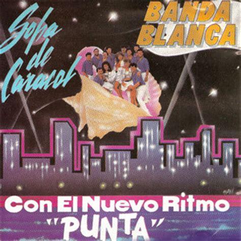 swing latino banda blanca banda blanca on spotify
