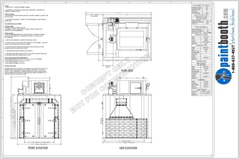 3 phase convection oven wiring diagram circuit diagram maker