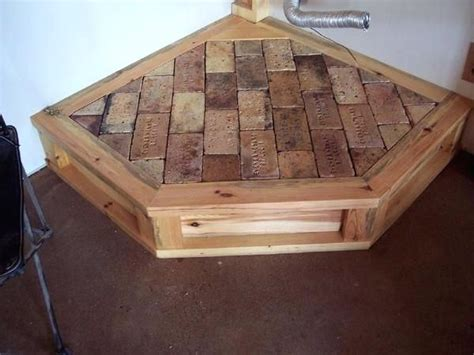 wood hearth hearth pad for wood stove april piluso me